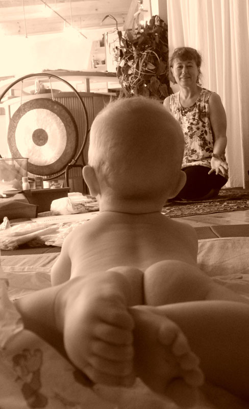 babymassage_004web